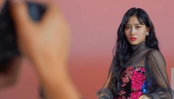 andtwice jacket shooting_thumbnail
