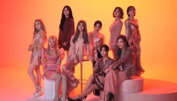 andTWICE Repackage Jaket Shooting_thumbnail