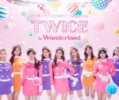 twice in wonderland_thumbnail