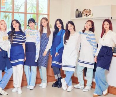 210821 twice channel ep 1_thumbnail