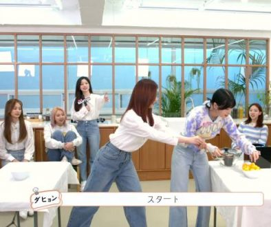 210828 twice channel ep 2_thumbnail