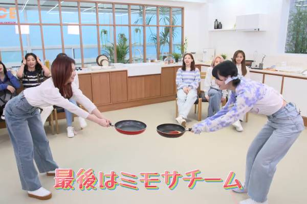 210914 twice channel ep 4_thumbnail