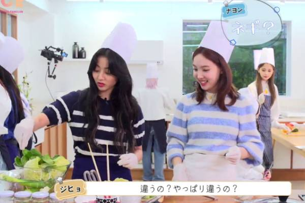 210921 twice channel ep 5_thumbnail