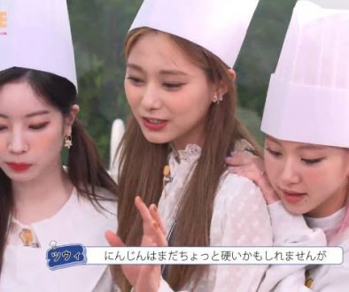 210928 twice channel ep 6_thumbnail
